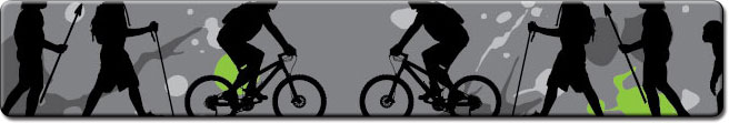 Large Cycle Mat