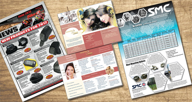 slider-graphicdesign-leaflets