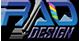 RAD Design –  Graphic and Web Design in Southampton